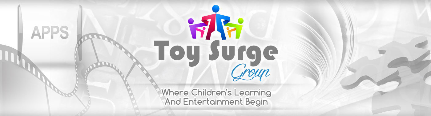 Toy Surge Group